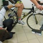 analyse postural cycliste.jpg
