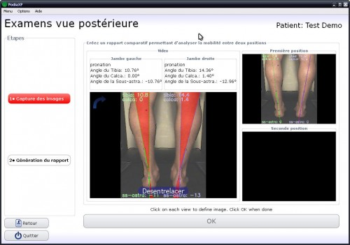 BackView_photo_capture_GUI_fr